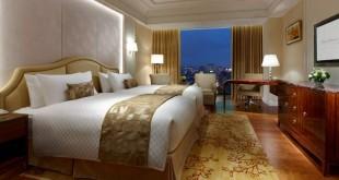 台北のおすすめ日本語対応ホテル11選