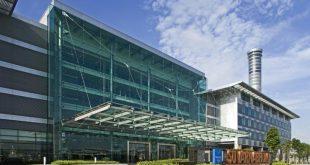 バンコク・スワンナプーム国際空港近くのおすすめホテル3選