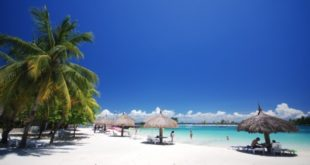 旅行者のためのセブ島・インターネット&WiFi事情