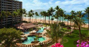 ハワイ マウイ島のおすすめコンドミニアム7選