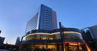 中国・大連のおすすめウォシュレット付ホテル6選