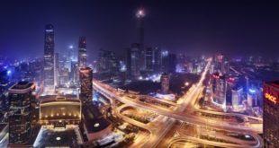 北京・国貿周辺のおすすめ高級ホテル6選
