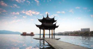 杭州のおすすめ高級ホテル6選