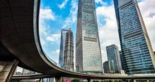 上海・浦東新区のおすすめ高級ホテル8選