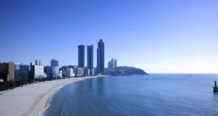 釜山・海雲台のおすすめホテル9選!ビジネスホテルから高級ホテルまで