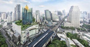 バンコク・スクンビットエリアのおすすめ高級ホテル6選