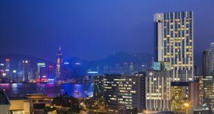 香港・九龍(尖沙咀、油麻地、旺角)のおすすめホテル13選