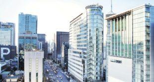 日本語対応もOK!ソウルのおすすめ日系ホテル