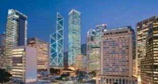 香港島(中環、金鐘)のおすすめ高級ホテル6選