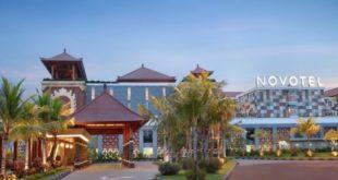 深夜発着で宿泊!バリ島・デンパサール国際空港近くのおすすめホテル5選