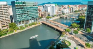 【当日予約】福岡(博多駅・天神周辺)で当日限定プランのホテルを探す