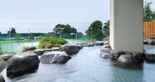小豆島観光の合間に!小豆島でおすすめの日帰り温泉3選