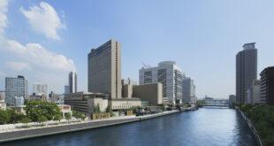 【当日予約】大阪(大阪駅・梅田・なんば・天王寺)で当日限定プランのホテルを探す