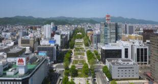 【当日予約】札幌(すすきの・大通公園・札幌駅周辺)で今日泊まれるホテルを探す